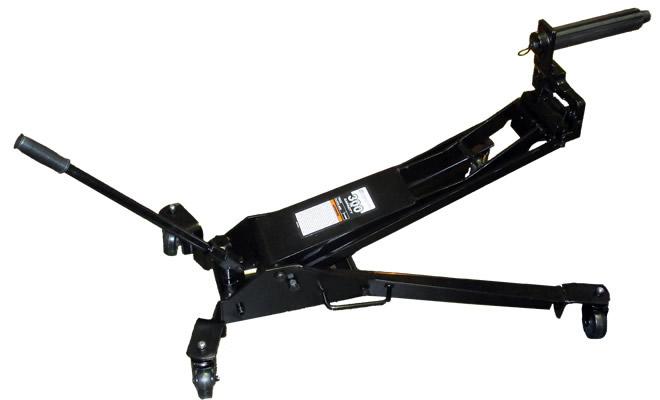 IATCO 6304-ZZ-IAT 2.046 x .786 Pilot Bearing with Metal Shield
